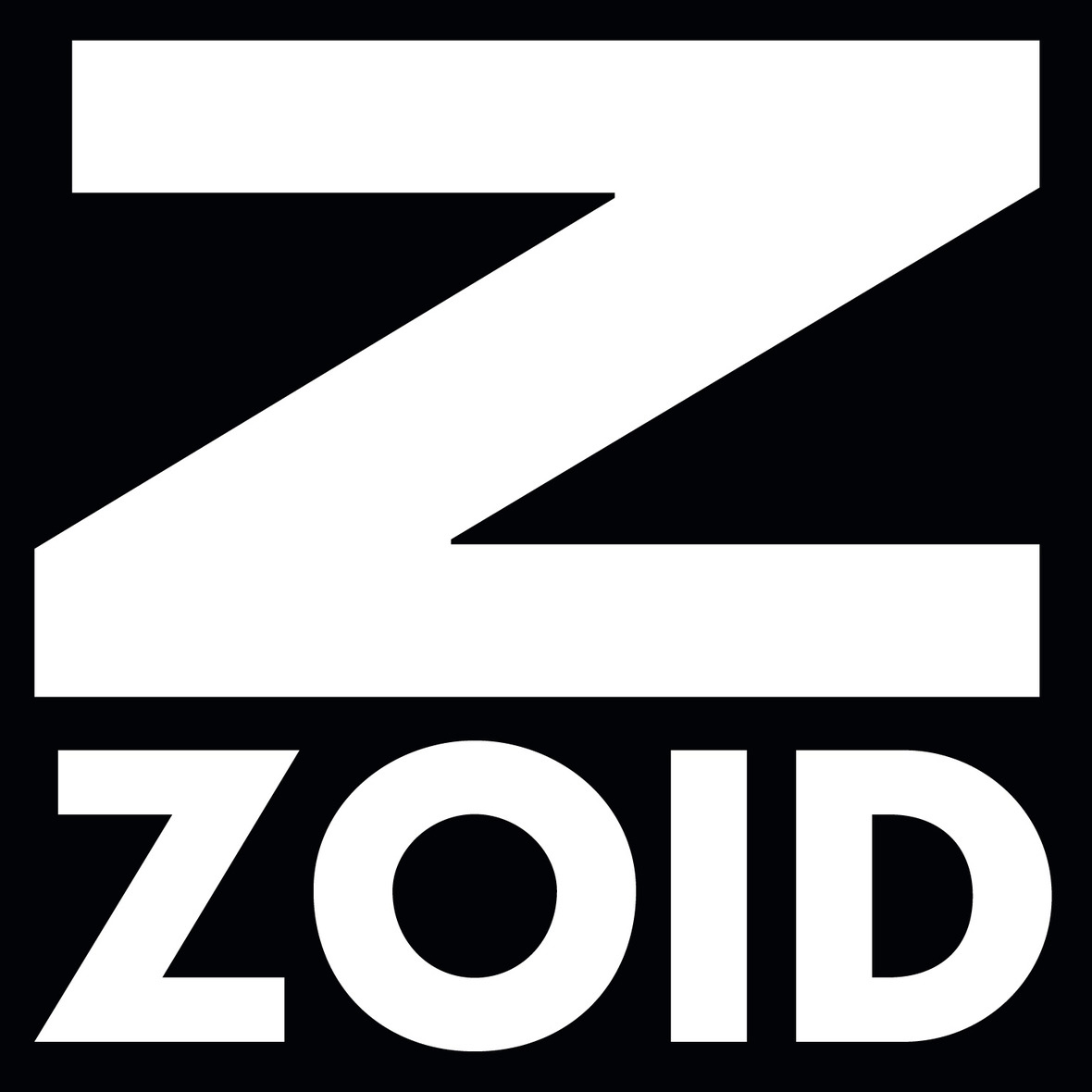 ZOID-LOGO