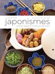 cuisine miso felicie livre 150x100
