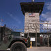 Two former detainees at the Guantánamo Bay wartime prison have disappeared from their resettled home in Senegal.