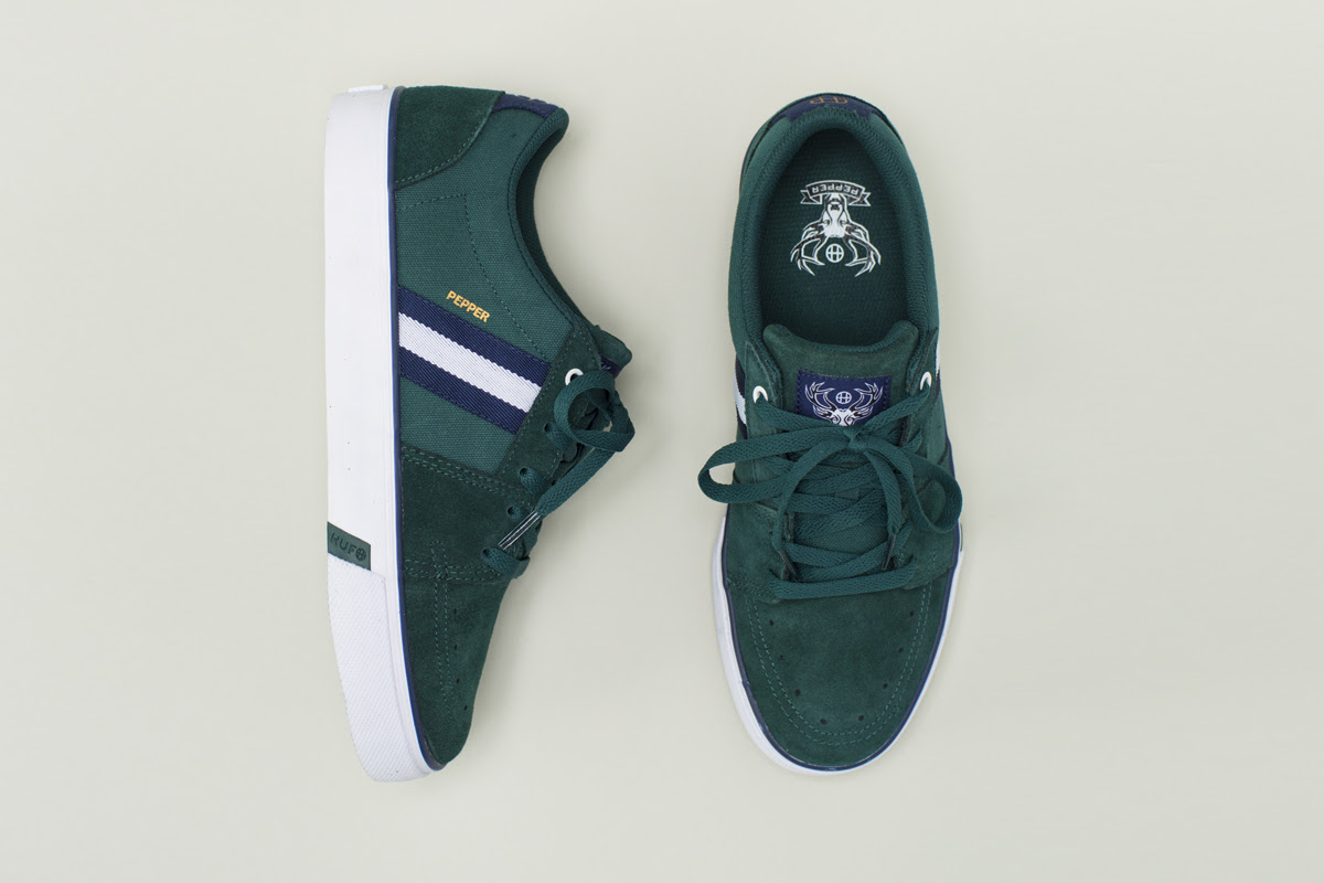huf_d2_footwear_pepper