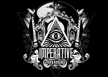 Imperative-Music-Logo