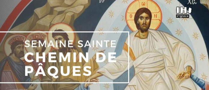 *Exercices Spirituels pour une Semaine Sainte avec les Jésuites* 113470-exercices-spirituels-pour-une-semaine-sainte-en-confinement!696x300