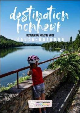 Dossier de Presse 2021
