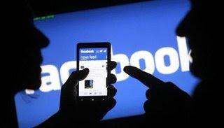 Facebook utilizará encuestas para identificar noticias falsas