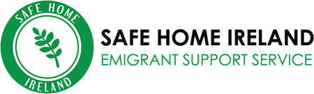Safe Home Ireland