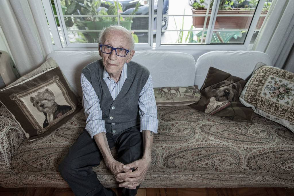Brasileiro-sobrevivente-do-Holocausto-fara-bar-mitzvah