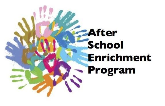 After_School_Enrichment_art