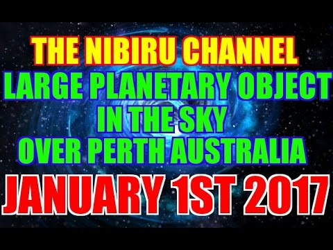 NIBIRU News ~ NATO Whistle-Blower 'Suicided' Over Nibiru Disclosure and MORE Hqdefault