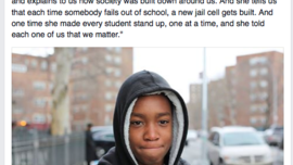 What You Can Learn About Crowdfunding From Humans of New York (HONY)