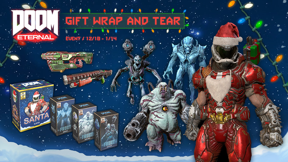 DOOM-Eternal GiftWrap&Tear community 960x540-01