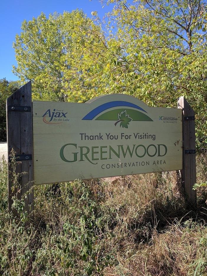 Greenwoodsign