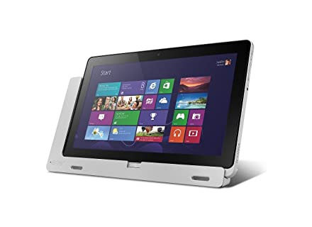 33% Off Select Acer Convertible Tablets