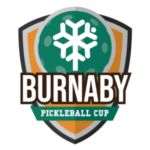 Burnaby-Pickleball-Cup