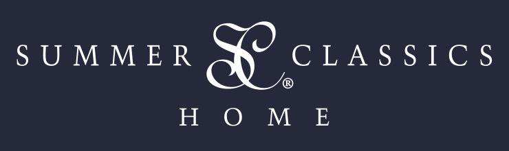Summer Classics Home Footer Logo