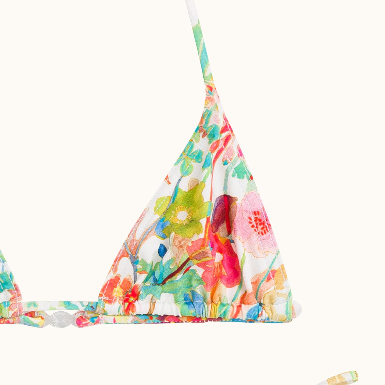 5fde3f1d 4f87 4dfe b0cc 26e9285b0fbc - Eres y Bonpoint colaboran en una colección de  ropa de baño para niñas y madres