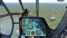 Screen 170216 164128 238 - DCS World rentrée 2017 : News en vrac en direct de chez ED - dcs-world