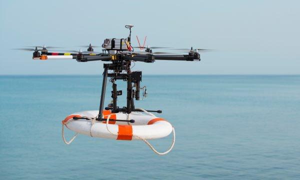 dronespro-nl-3-1