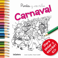 carnavalcolor