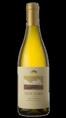 Truchard Vineyards - Buy Wines - Current Releases