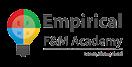 Empirical academy