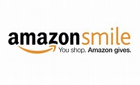 AmazonSmile makes it easy to support Newman