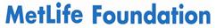 MetLifeFoundation_logo