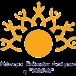 logo-kea-small-1