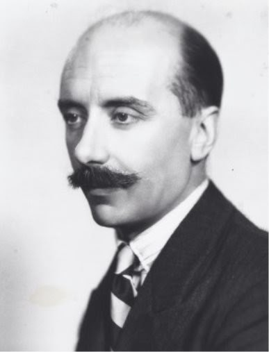 drian Boult - Musical Director 1928-1931