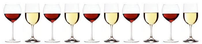 wine-glasses-bttm.jpg