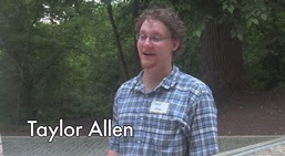 video_taylor_allen