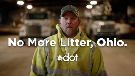 Litter PSA thumbnail