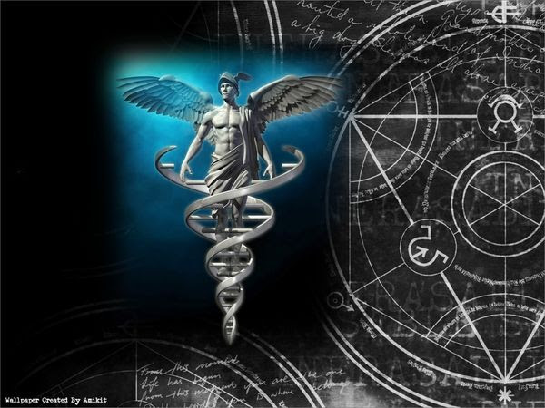 Fallen Angels: This Is the Evidence That Will Change the World! (Videos)