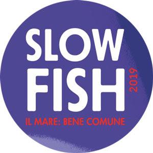 Aspettando Slow Fish: da Eataly Torino Lingotto, gli incontri per chi non sta più nelle pinne