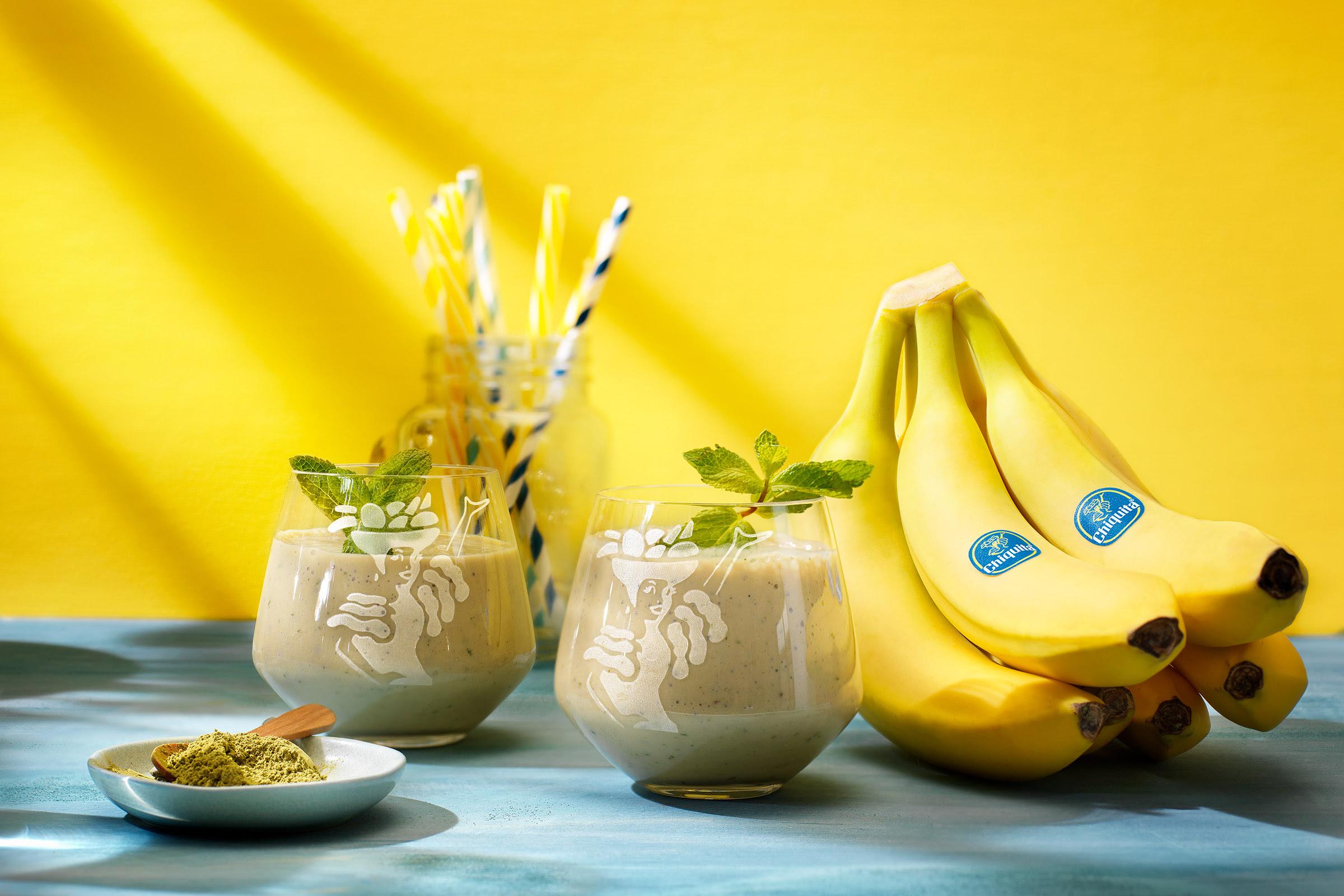 Green-tea-Chiquita-banana-shake (2).jpg