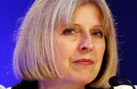 ministre-britannique-intérieur