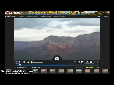 UFO News ~ NASA films UFO traveling out of Earth's atmosphere and MORE Hqdefault