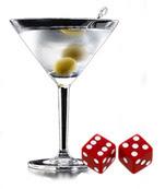MartiniGlass 2