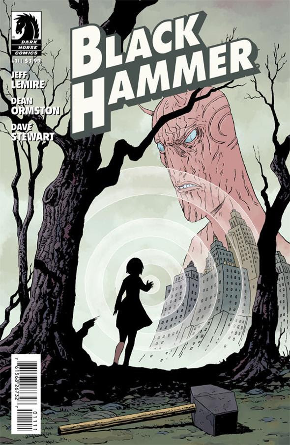 http://www.darkhorse.com/Comics/31-095/Buffy-the-Vampire-Slayer-Season-11-9