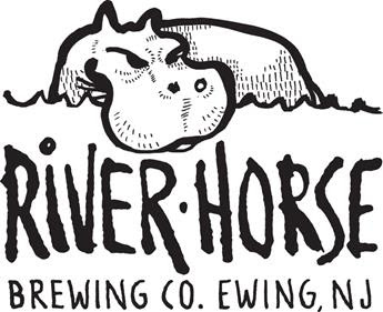 River Horse Teaming Up With Jameson for new Caskmates Beer