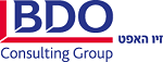 BDO-CONSULTING-GROUP-LOGO1