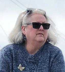 Elisabeth Demmon