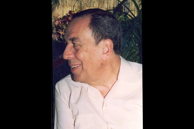 alvaro-gomez-hurtado-asesinato-confesion-farc-daniela-garzon-1170x780