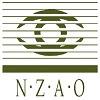 New Zealand Association of Optometrists Children's Vision