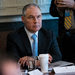 Scott Pruitt, the E.P.A. administrator, is facing scrutiny for his travel at taxpayer expense.