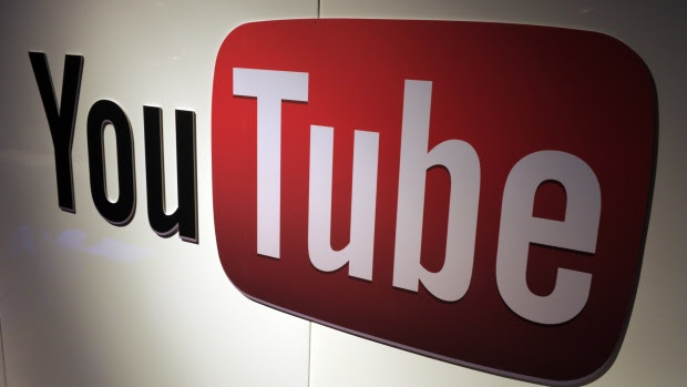 "YouTube Will Be Deleting Independent Artists From Its Site In ""A Matter Of Days"""
