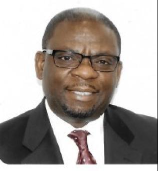 Chris Mensah-Bonsu