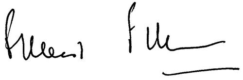 Signature_FF