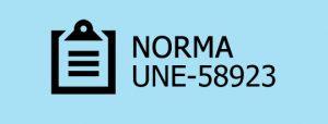 norma_une_58923