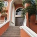 Ventes de logements neufs en octobre: +10,7%
