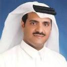 Sheikh Al Thani